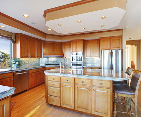 HD Handyman Bathroom Remodeling, Kitchen Remodel and New Construction Gallery